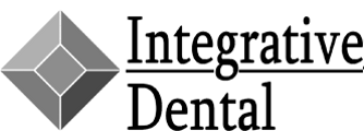 Integrative Dental